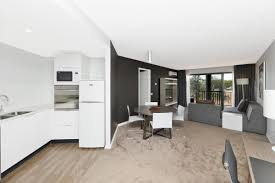 Kingston Bedroom Furniture 1 Bedroom Executive Apartment In Canberra Kingston The Griffin