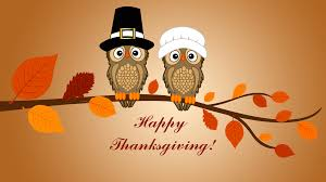 Image result for give thanks cartoon images