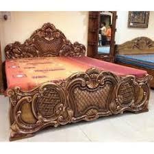 Image result for diwan palang | Diwans in 2019 | Bed design, Bed ...