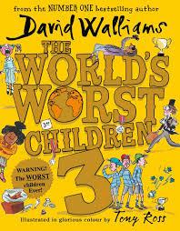 the world s worst children 3