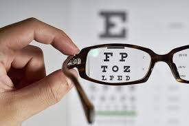 Age Related Macular Degeneration Eye Chart Amsler Vs Casa Which Test Better Detects Early Wet Amd