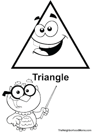 Diamond Coloring Page Trolls Coloring Pages Guy Diamond Also Drawn