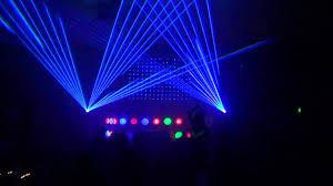 Laser Light Show Colorado Springs Surreal Lasers Colorado Springs