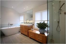 Bathroom Remodeling Brooklyn