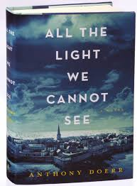 All The Light We Cannot See Summary Study Guide All The Light We Cannot See By Anthony Doerr The New