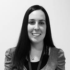Risk in Focus: Suzanne Smith GradIRM, Risk Governance Manager ,  Co-operative Bank