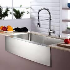 Astonishing 27 Kitchen Sink At 27 Kitchen Sink Inspirational New