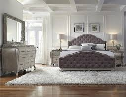 Pulaski Edwardian Bedroom Furniture Pulaski Bedroom Furniture Ketoubotcom