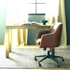 West elm office chair Camel Leather Nice Office Desk West Elm Office Desk West Elm Desk Chair West Elm Office Chair West Elm Office Desk West Elm Office Desk Nice Office Furniture Desks Antiwrinkleeyecream Nice Office Desk West Elm Office Desk West Elm Desk Chair West Elm
