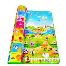 aliexpresscom  buy imiwei baby carpets play mat mats eva foam