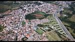 imagem de Carmópolis de Minas Minas Gerais n-1