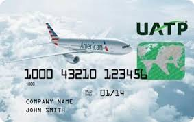 Is an network that allows for payment for travel and hotels. Https Worldconnect Apg Ga Com Uploads 9 0 9 7 90979718 Uatp Pdf