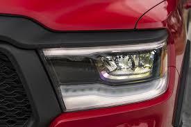 2019 Ram 1500 Lone Star Edition Drops in Dallas | Automobile Magazine