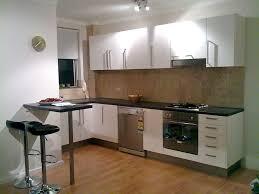 Bunnings Kitchen Cabinet Doors Kitchen Farmers Sinks For Kitchen High End Kitchen Sinks Black