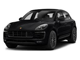 2018 porsche macan black. brilliant porsche 2018 porsche macan gts on porsche macan black the auto gallery