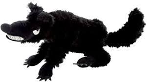 Sigikid 37115 Ivan – Wolf Brut: Amazon.de: Spielzeug