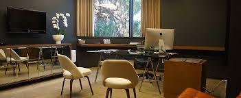 Decor Interior Design Inc Model