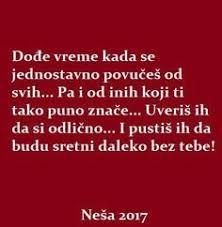 Die 14 Besten Bilder Von Kroatische Sprüche In 2017 Kroatische