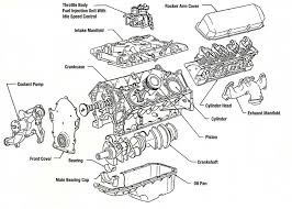 audi a4 2 8 v6 engine diagram audi wiring diagrams