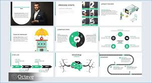 Animated Ppt Templates Free Download For Project Presentation Animated Powerpoint Template Free Download Girlfestbayarea Org