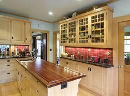 Mission Style Cabinets Kitchen Craftsman Mission Style Kitchen Cabinets Design Porter