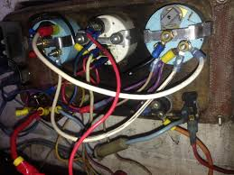 car stereo wiring harness kits wirdig wiring harness upgrade sailboatowners forums