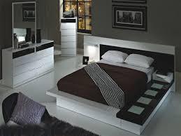 Modern King Size Bedroom Sets Ideas