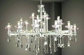 who sang crystal chandelier medium size of small fake crystal chandelier large size of who sang crystal chandelier