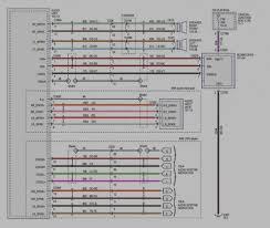 pioneer super tuner wiring diagram pioneer super tuner 3d wiring pioneer super tuner wiring diagram pioneer super tuner 3d wiring harness • oasis dl