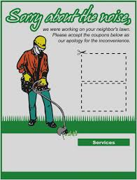 Free Printable Flyer Templates Word Great Of Lawn Care Flyer Template Word Free Business Marketing Tips 99