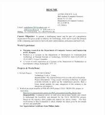 Sample Resume Summary For Freshers Best Of Sample Resume For Accountant Fresher Unique Summary For Fresher