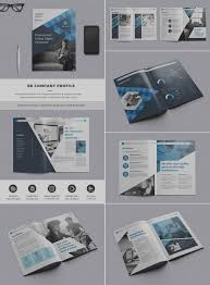 best business brochures trend of free business brochures templates professional corporate