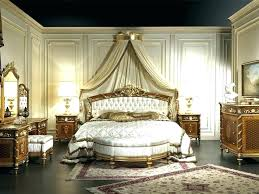 victorian bedroom furniture. Victorian Bedroom Furniture Decorating Ideas Black Modern I