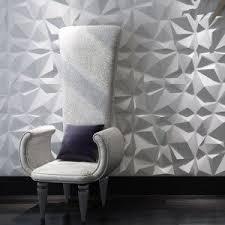 Small Picture 3D Wall Panels 3D Wall Tiles 3D Wall Art 3D Wall Decor
