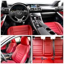lexus 2014 rx 350 red. lexus is250 f sport white red interior google search 2014 rx 350