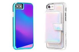 iphone 8 plus case. case-mate iphone 8 plus case iphone
