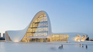 ... Modern Concept Great Architecture Buildings And Mega Architecture  Buildings Great Examples Of Architecture ...