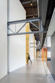 office interior design software. Tableau-software-office-8 Office Interior Design Software