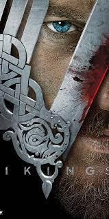 Vikings Wallpapers - Top 35 Best ...