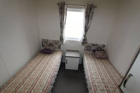 Image result for willerby cameo 2015