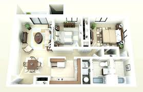 Apartments For Rent With Washer Dryer In Unit 1 Bedroom And D Rooms On  Spacious 2 . Nyc Apartments Washer Dryer ...
