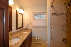 Indianapolis Bathroom Remodeling Hall Bathroom Remodel Hall Bathroom Remodel Tsc