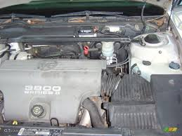 96 buick park avenue engine buick get image about wiring 1996 buick park avenue standard park avenue model 3 8 liter ohv 12