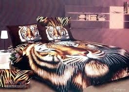 tigers comforter auburn tigers bedding comforter set intended