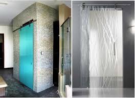 office glass door designs. Glass Doors Office Door Designs N