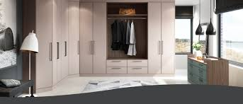 fitted bedrooms bolton. Fitted Kitchens Bolton Showroom | Bedrooms Queenline S
