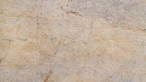 Kashmir Gold Granite Kitchen Kashmir Gold Granite Is A Red And Gold Natural Stone Surface