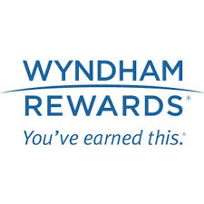Wyndham Points Chart Wyndham Hotels In Dubai And Uae On Points New Award Chart