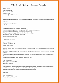 Cover Page For Resume Sample Grant Researcher Sample Resume Mind