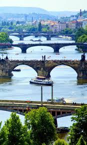 14 best Wanderlust Prague images on Pinterest